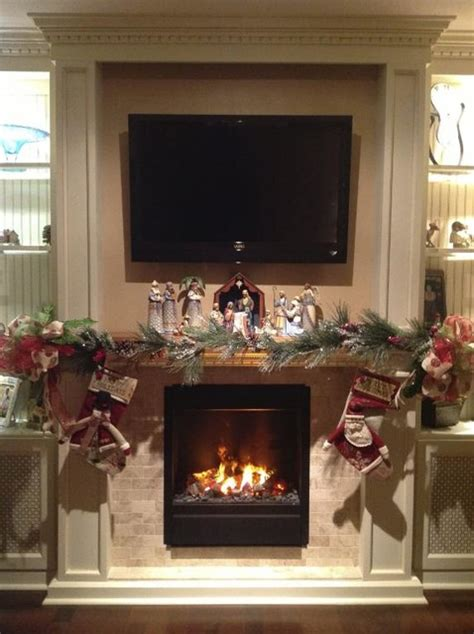 25 Inch Electric Fireplace Insert by Dimplex 25 Inch Optimyst In Electric Fireplace Insert