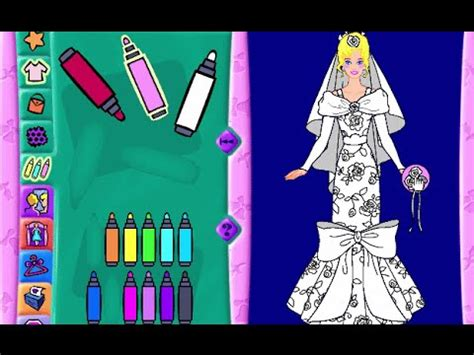 barbie fashion design maker youtube barbie fashion designer youtube