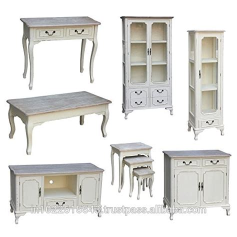 shabby chic wholesale furniture wholesale shabby chic furniture shabby chic furniture wholesale suppliers product directory