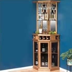 Corner Bar Cabinet Ideas Get 20 Corner Bar Ideas On Without Signing Up Corner Bar Cabinet Corner Wine Rack