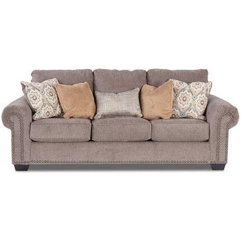 chenille sofa emelen alloy chenille sofa uu 456s furniture