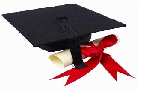 dipartimento lettere e filosofia dottorato in lettere e filosofia per l avvocato cincinelli