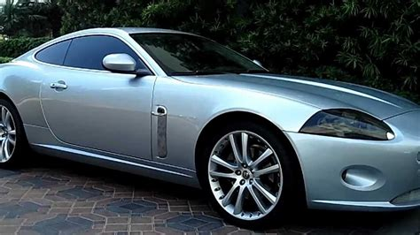 automobile air conditioning service 2007 jaguar xk security system service manual remove 2007 jaguar xk thermocon 2007 jaguar xk coupe for sale columbus ohio