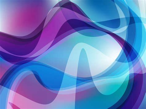 optical background vector vector art graphics
