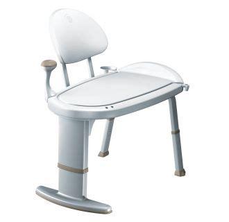moen transfer bench moen csidn7105 glacier adjustable transfer bench from the