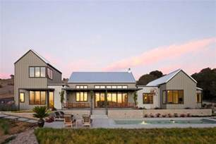 Luxury Farmhouse Plans by 15 Aesthetic Farmhouse Exterior Designs Showing The Luxury