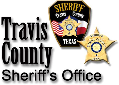 wbna hosted meeting with the travis county sheriff s