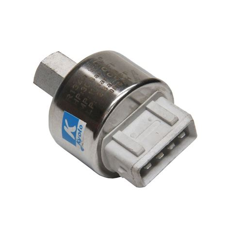 Switch Oli Opel Blazer jual kr low pressure switch lps for opel blazer harga kualitas terjamin blibli