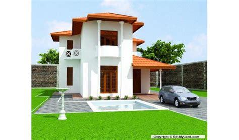getmyland house for sale in kadawatha design and