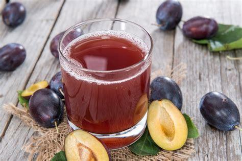 Plumb Juice by Plum Juice Recipes Juicing Plums The Juice Chief