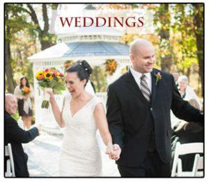 wedding venues orange county ny hudson valley wedding venue dining warwick ny