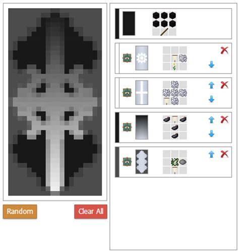 banner design guide minecraft share your cool banner designs discussion minecraft