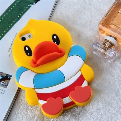 Iphone 5 5s Animal Ring 220 best images about s the store stuff on