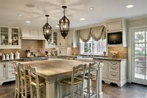 Country Kitchen Curtain Ideas 12 X 13 Kitchen Plans Ideas Bedroom Designs Bathroom Remodeling Kitchen Ideas Home