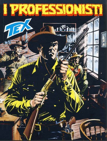 Tex Willer For Htc One X 36 best images about tex willer on villas and search