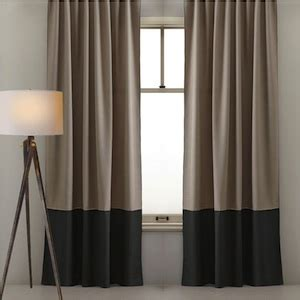 design your own curtains online design your own curtains online i sheer curtains and two