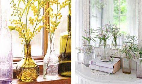 Window Sill Designs Kitchen Windowsill Decor Search Kitchen Decor Pinterest Trees Decor And Branches
