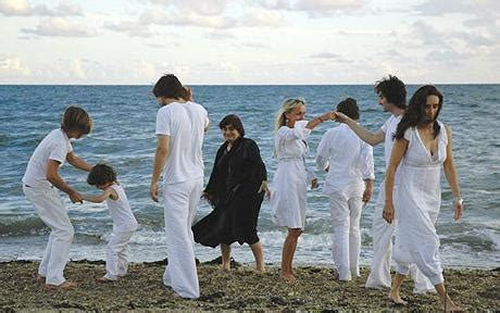 agnes varda birthday les plages d agn 232 s agn 232 s varda film analysis