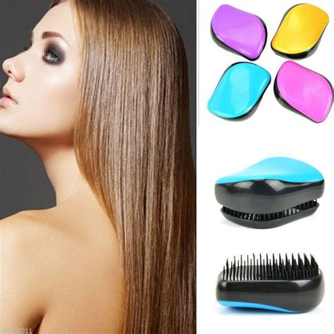 Magic Hair Styler Free by 19 Best Hair Accessories Images On Hair