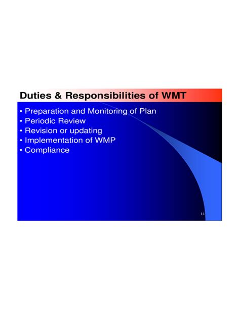 Hospital Waste Management Ppt Free Download Waste Management Ppt Free