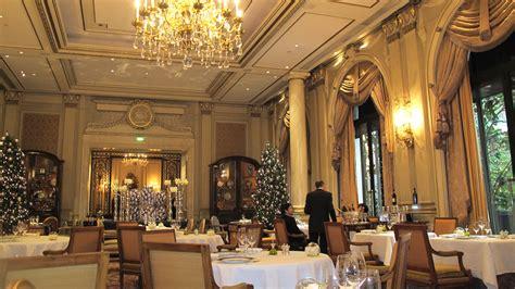 best restaurant paris best luxury restaurants in paris top 10 alux