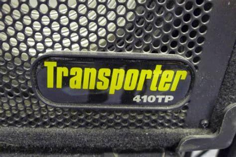 hartke 410 transporter bass cabinet hartke 410tp transporter 300 watt bass cabinet excellent
