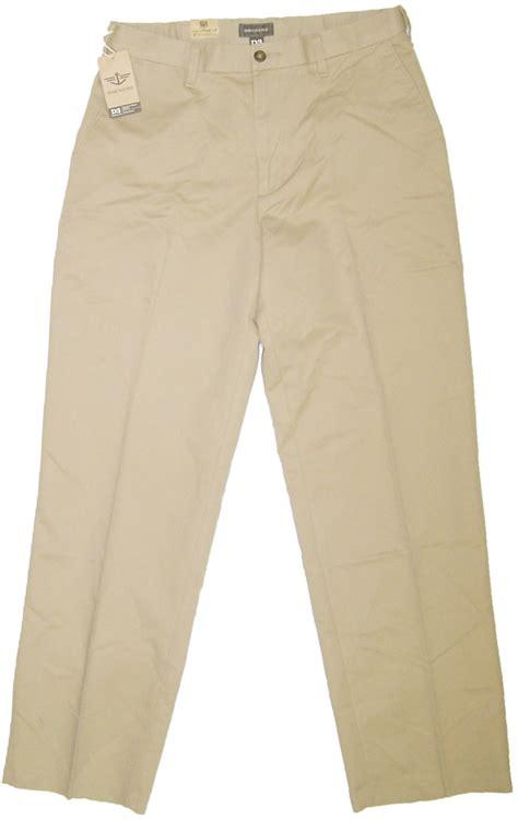 dockers comfort waist shorts dockers d3 flat front comfort waist khaki pants khaki