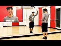 tutorial charleston dance cumbia dance tips how to do basic cumbia dance steps