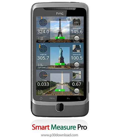 smart measure pro apk smart measure pro v2 2 1 apk p30download