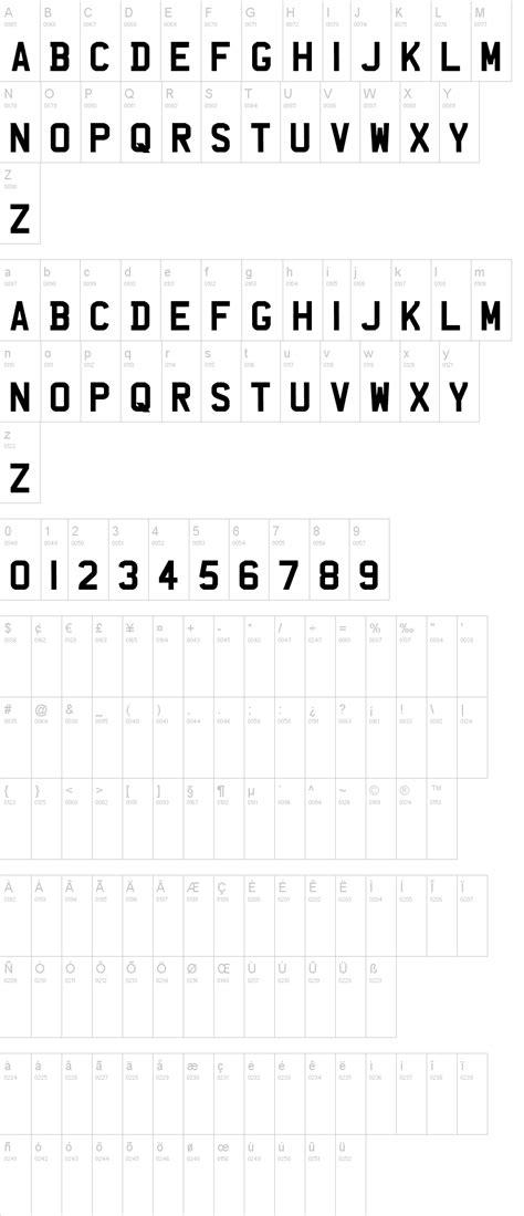 dafont license uk number plate font dafont com