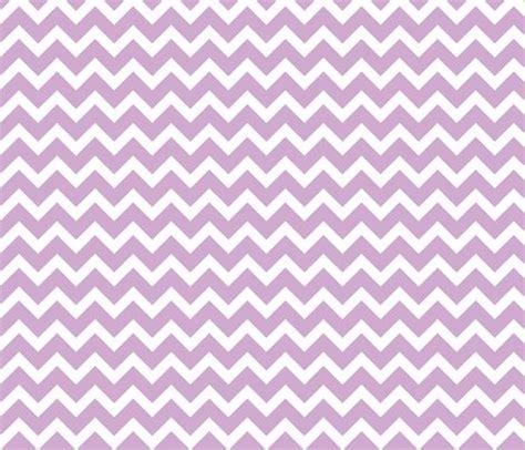lilac chevron wallpaper sweetzoeshop spoonflower