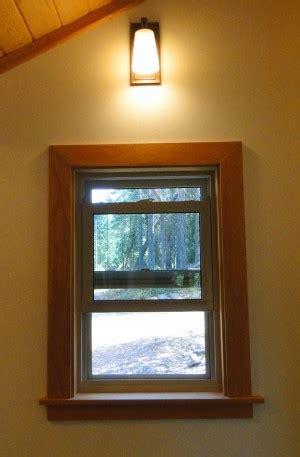 interior finishes materials tamlin international homes
