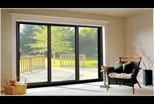 Modern Sliding Patio Doors Aluminum Sliding Glass Doors Modern Screen Doors Other By Xo Windows