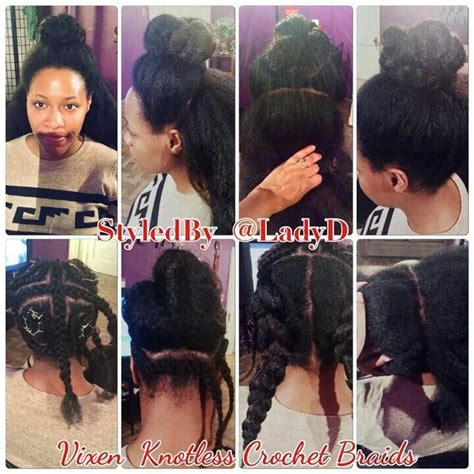 1000 images about vixen crochet braids on marley braids knots and marley hair