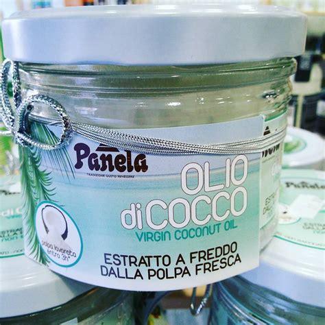 olio di cocco alimentare olio di cocco alimentare bio non idrogenato non