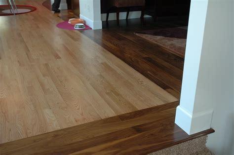 Creative Wood Floors, Spokane, WA & Bozeman, MT ? Artistry