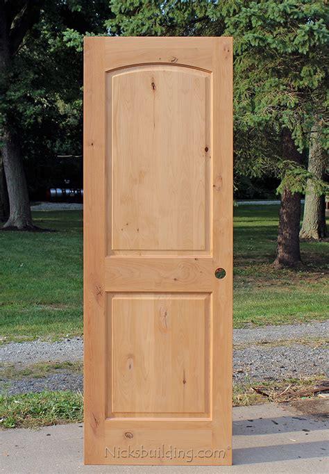 knotty alder interior door knotty alder doors alder interior doors