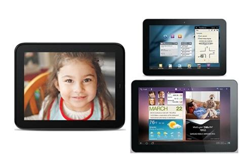 hp samsung tab tablet fight hp touchpad vs samsung galaxy tab 10 1 vs samsung galaxy tab 8 9 the tech journal