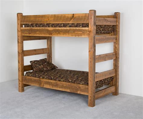 triple bunk bed plans free triple bunk bed plans in nifty triple bunk bed triple bunk