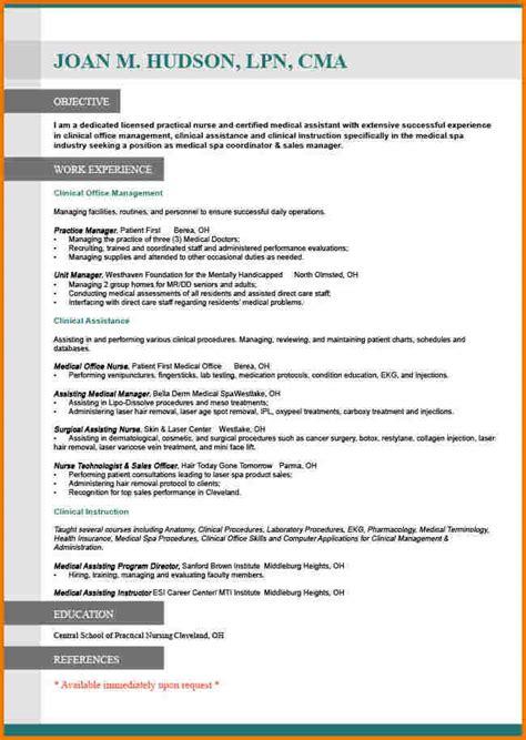 career change objective career change resume sles sle resumes