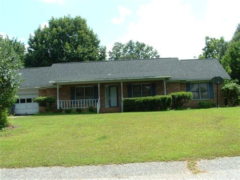 general sumter home for rent 950