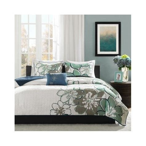 brown and blue bedding sets blue and brown bedding sets ease bedding with style