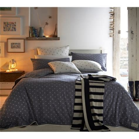 yacht bedding seasalt bedlinen falmouth yacht dot bedlinen nautical bedding