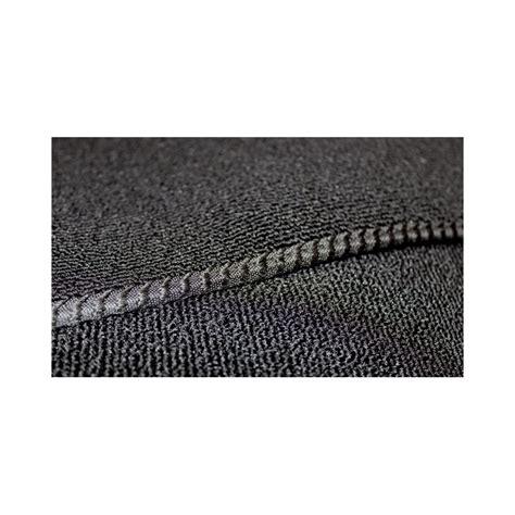schwarzer teppich meterware teppich oldtimer 04315820171018 blomap