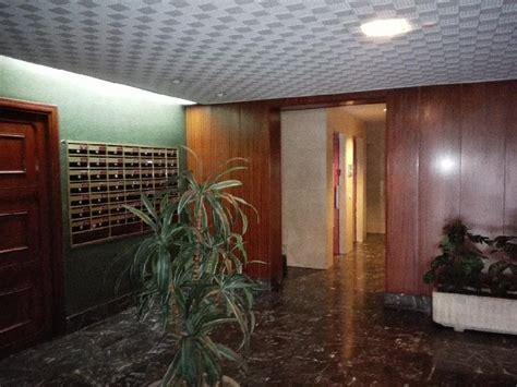 alquiler habitacion palma piso palma mallorca alquiler de habitaciones en piso