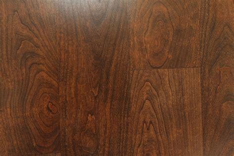 Cherry Hardwood Fine Wood Antique Brown