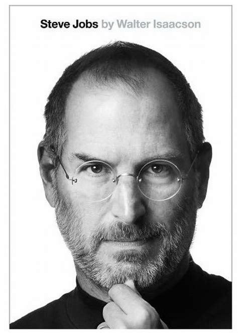 Biography Of Steve Jobs | steve jobs biography hits amazon itunes with a cbs 60
