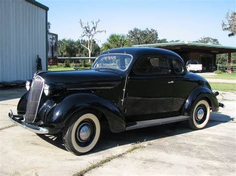 1937 plymouth coupe 1937 plymouth coupe for sale