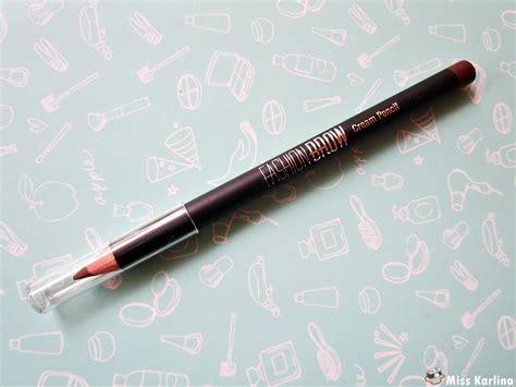 rekomendasi pensil alis di bawah rp 30 000 facetofeet