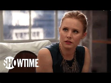 nicky whelan trailer clip and other related